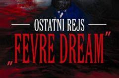 Ostatni rejs Fevre Dream George R. R. Martin