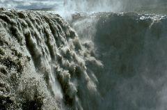 Najpi�kniejsze wodospady �wiata