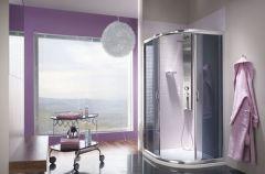 Deante - prysznicowe aran�acje