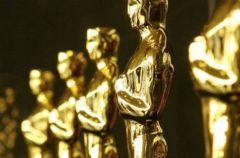 Nominacje do Oscar�w