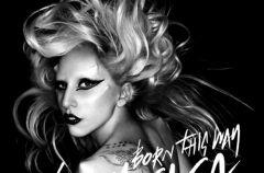 Lady Gaga i Katy Perry kopiuj� znane przeboje