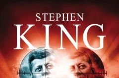 Stephen King Dallas63 - recenzja