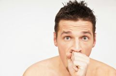 AZPP - czyli alergiczne zapalenie p�cherzyk�w p�ucnych
