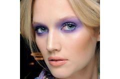Kolorowe powieki - hit w makija�u!