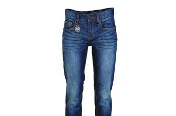 Stefanel - najnowsza kolekcja spodni na jesie� 2012/13