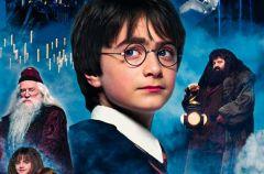 Fenomen Harryego Pottera