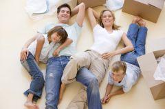 Odwr�cona hipoteka - czy warto?