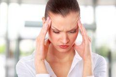 Zapalenie opon m�zgowych - jak je rozpozna�?