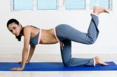 Fitness- harmonia cia�a i umys�u