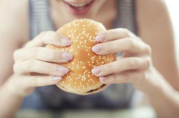 4 grzechy dietetyczne pope�niane w porze �niadania!