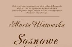 Sosnowe dziedzictwo - We-Dwoje.pl recenzuje