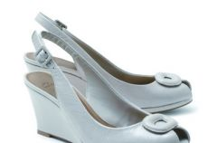 Kolekcja obuwia damskiego Clarks
