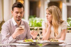 Najgorsze randki �wiata