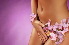 Vulvodynia -  przewlek�y b�l w �e�skich genitaliach