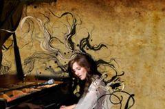 Nowy styl muzyczny Reni Jusis