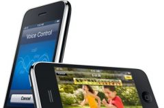 iPhone przysz�o�ci