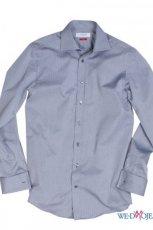 W�lczanka jesie�/zima 2009/2010. - ubrania dla m�czyzn
