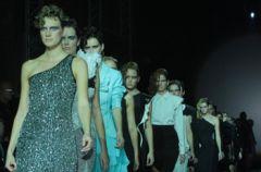 Ksi�ycowa moda 2010 Paprockiego i Brzozowskiego - relacja