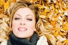 �upie� jak depresja- powraca jesieni�