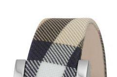 Kolekcja damskich zegark�w marki Burberry 2010