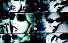 Okulary MDG, czyli kolekcja Madonny dla Dolce&Gabbana