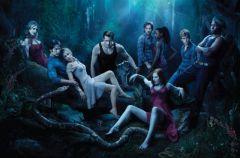 Trzeci sezon Czystej krwi na DVD od 30 maja!