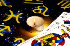 Horoskop tygodniowy 31 maja - 6 czerwca 2010
