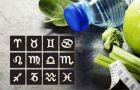 Horoskop - Odchudzanie zgodne ze znakiem zodiaku