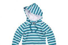 Bluzy Diverse - kolekcja jesienno-zimowa dla kobiet na 2010 rok