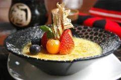 Tokio stolic� najlepszych kuchni