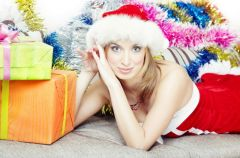 Jak zdrowo sp�dzi� �wi�ta Bo�ego Narodzenia?