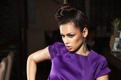 Sukienki wieczorowe na studni�wk� - top 50
