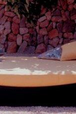 Meble ogrodowe - Lambert