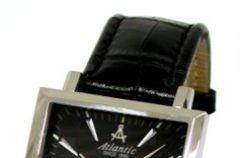 Zegarki dla m�czyzn