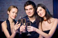 Skuteczne metody flirtu stosowane przez m�czyzn