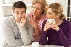 Rodzina i �wi�ta - jak to przetrwa�?
