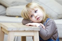 Owsiki - jak rozpozna� je u dziecka?