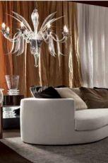 Salonowe inspiracje marki Patt Mebel