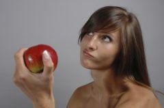Dieta przy ma�o aktywnym trybie �ycia