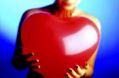 Choroby serca i uk�adu kr��enia