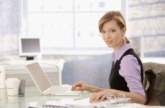 Zabezpieczenie kredytu na aktywach finansowych