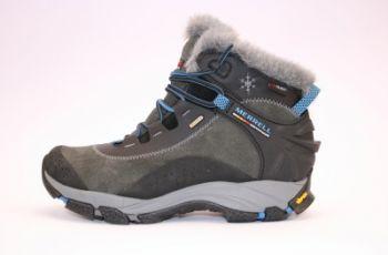 Zimowe obuwie THERMO ARC6 marki Merrell