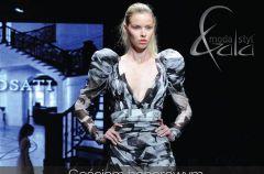 XIV Gala Moda&Styl ju� 17 kwietnia!