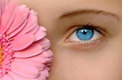 Jak doskonale pomalowa� oko