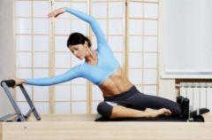 Po co cz�owiekowi aktywno�� fizyczna?