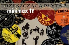 Muzyczne �wi�ta - Trzeszcz�ce p�yty Kaczkowskiego