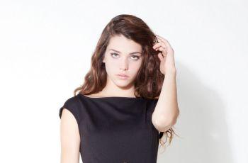 Sukienki i sp�dnice Stradivarius na sezon jesie�/zima 2011/12