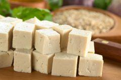 Tofu - warto�ci od�ywcze