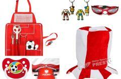 Euro 2012 - zaczyna si� prawdziwe szale�stwo!