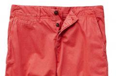 Spodnie dla m�czyzn od H&M na lato 2012